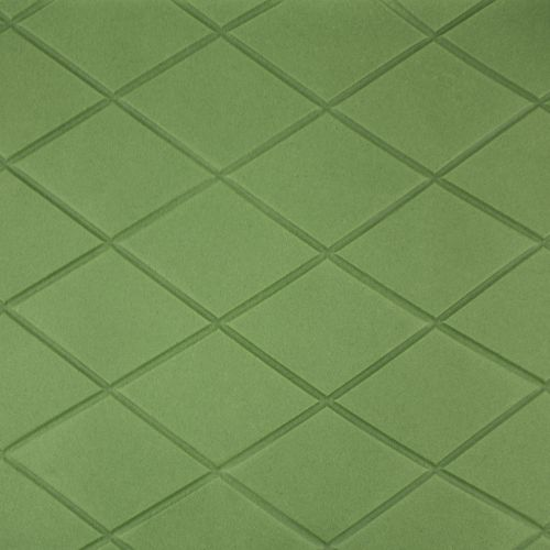 PME Impression Mat - Large Diamond